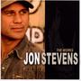 Works - Jon Stevens