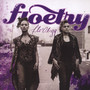 Flo'ology - Floetry