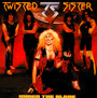 Under The Blade - Twisted Sister