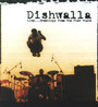Live From The Flow - Dishwalla