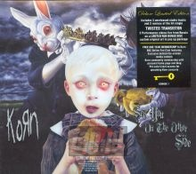 See You On The Other Side - Korn