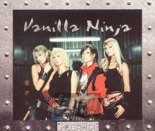 Megamix - Vanilla Ninja