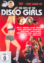Disco Girls - V/A