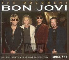 Document - Bon Jovi