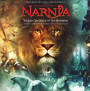 The Chronicles Of Narnia  OST - Gregson-Williams, Harry