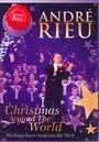 Christmas Around The World [Weihnachten Rund Um Die Welt] - Andre Rieu