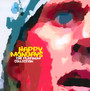 Platinum Collection - Happy Mondays
