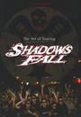 Art Of Touring - Shadows Fall
