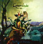 Feathered Friends - Greenslade