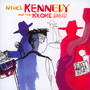 East Meets East - Nigel Kennedy / Kroke Group