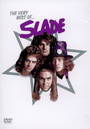 Very Best Of - Slade