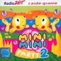 Mini Mini Party 2 - Mini Mini