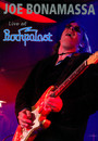 Live At Rockpalast - Joe Bonamassa