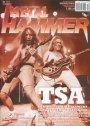2005:12 [TSA] - Czasopismo Metal Hammer