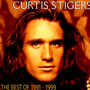 Best Of 1991-1999 - Curtis Stigers