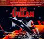 Sound & Vision - Ian Gillan