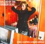 Ballad Of The Broken Season - Isobel Campbell / Mark Lanegan