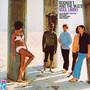 Soul Limbo - Booker T Jones . / The MG's