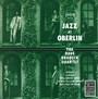 Jazz At Oberlin - Dave Brubeck