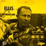 Ellis In Wonderland - Herb Ellis