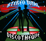 Discotheque - Stereo Total