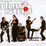 Don't Stop - Status Quo