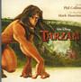 Tarzan  OST - V/A