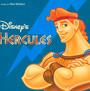 Hercules  OST - Walt    Disney