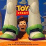 Toy Story  OST - Walt    Disney
