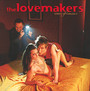 Times Of Romance - The Lovemakers