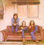 Crosby, Stills & Nash: 1st Album - Crosby, Stills & Nash