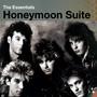 Essential - Honeymoon Suite