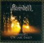 Farewell - Rivendel