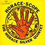 Horace Scope - Horace Silver