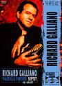 Piazzolla - Richard Galliano
