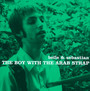 The Boy With The Arab Strap - Belle & Sebastian