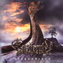 Dragonheads - Ensiferum