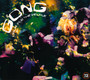 Opium For The People - Gong