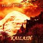 Kailash - Hubi Meisel