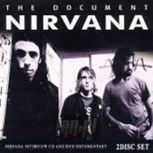 Document - Nirvana