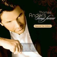 Songs Forever - Thomas    Anders