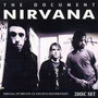 Document - Nirvana