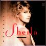 Tendances - Sheila