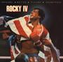 Rocky IV  OST - V/A