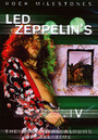 IV - Led Zeppelin