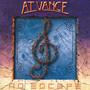 No Escape - At Vance