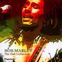 Dub Connection - Bob Marley