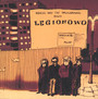 Legionowo - Brasil & The Gallowbrothers