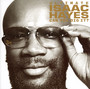 Ultimate Isaac Hayes-Can You - Isaac Hayes