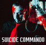 Bind Torture Kill - Suicide Commando